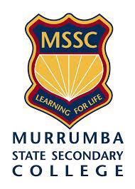 Trường Trung Học Murrumba State Secondary College - Queensland, Úc
