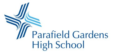 Trường Trung Học Parafield Gardens High School - Southern Australia, Úc