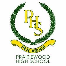 Trường Trung Học Prairiewood High School - New South Wales, Úc
