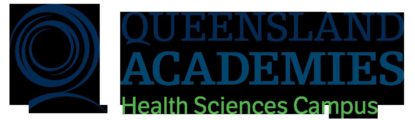 Trường Trung Học Queensland Academies Health and Sciences - Queensland, Úc