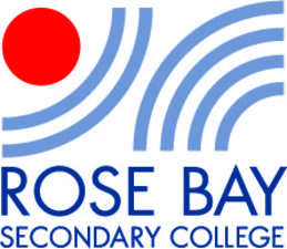 Trường Trung Học Rose Bay Secondary College - New South Wales, Úc