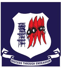 Trường Trung Học Roxby Downs Area School - Southern Australia, Úc