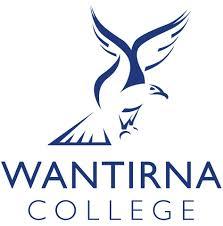 Trường Trung Học Wantirna College - Victoria, Úc