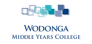 Trường Trung Học Wodonga Middle Years College - Victoria, Úc