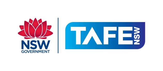 Trường Cao Đẳng Nghề TAFE NSW - New South Wales, Úc