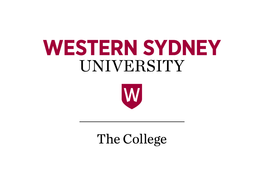 Trường Cao Đẳng The College - Western Sydney University, New South Wales, Úc