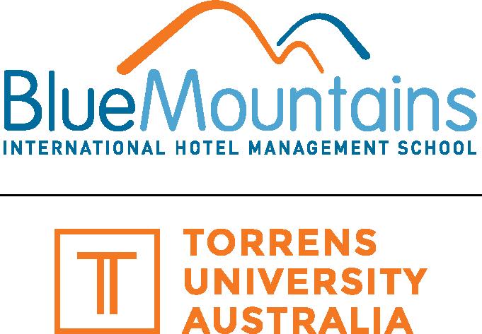 Trường Quản lý Khách Sạn Quốc Tế Blue Mountains International Hotel Management School - Úc