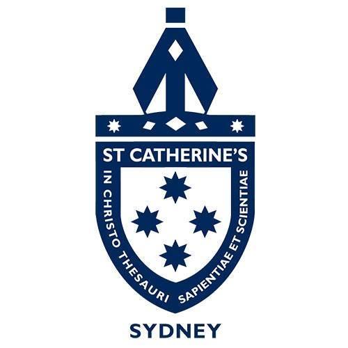 Trường Trung Học Tư Thục St Catherine's School - New South Wales, Úc