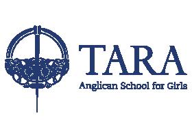 Trường Trung Học Tư Thục Tara Anglican School for Girls - New South Wales, Úc