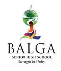 Trường Trung Học Balga Senior High School - Western Australia, Úc
