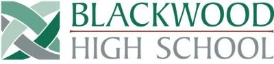 Trường Trung Học Blackwood High School - South Australia, Úc