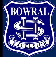 Trường Trung Học Bowral High School - New South Wales, Úc