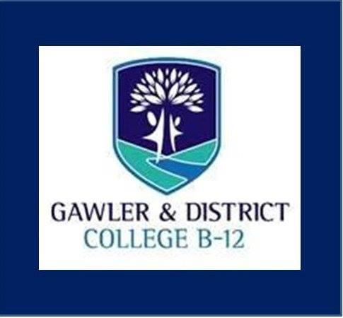 Trường Trung Học Gawler and District College - South Australia, Úc