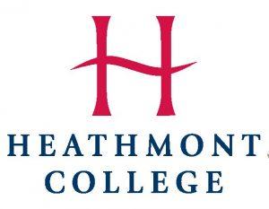 Trường Trung Học Heathmont College - Victoria, Úc