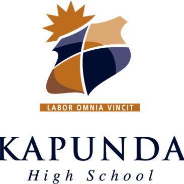 Trường Trung Học Kapunda High School - South Australia, Úc