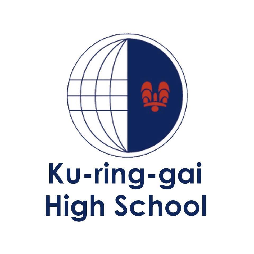 Trường Trung Học Ku-ring-gai High School - New South Wales, Úc