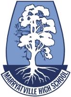 Trường Trung Học Marryatville High School - South Australia, Úc