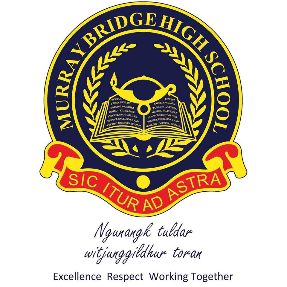 Trường Trung Học Murray Bridge High School - South Australia, Úc
