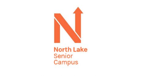 Trường Trung Học North Lake Senior Campus - Western Australia, Úc