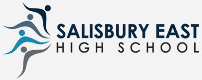 Trường Trung Học Salisbury East High School - South Australia, Úc