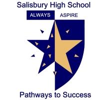 Trường Trung Học Salisbury High School - South Australia, Úc