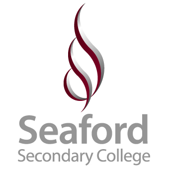 Trường Trung Học Seaford Secondary College - South Australia, Úc