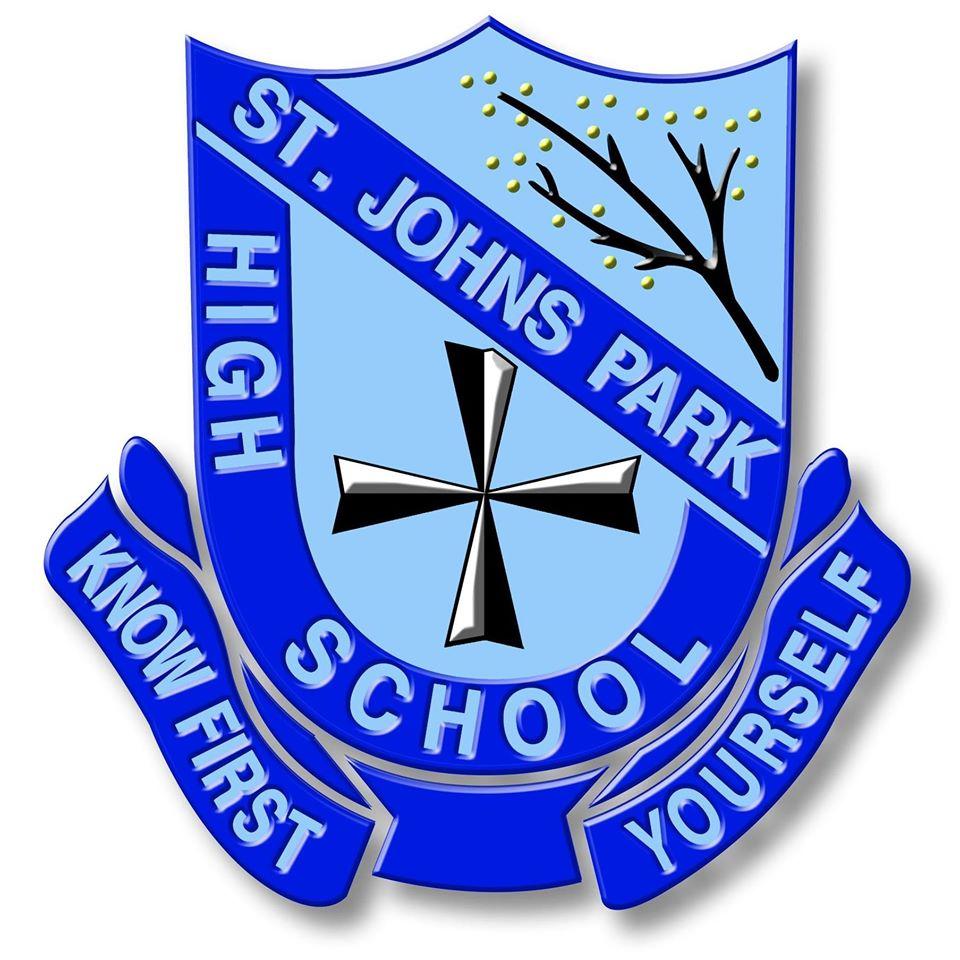 Trường Trung Học St Johns Park High School - New South Wales, Úc