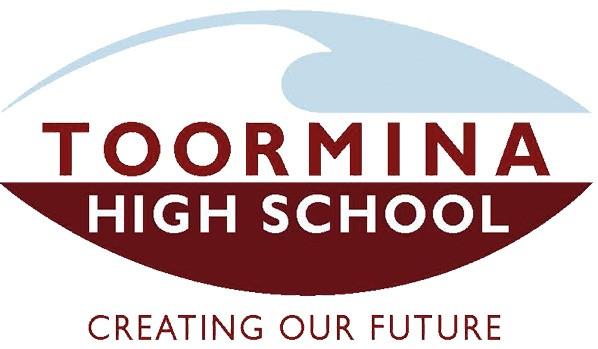 Trường Trung Học Toormina High School - New South Wales, Úc