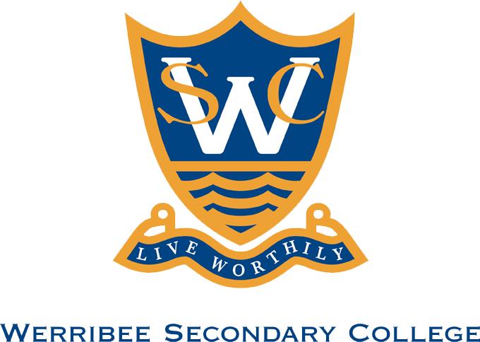 Trường Trung Học Werribee Secondary College - Victoria, Úc