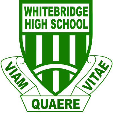 Trường Trung Học Whitebridge High School - New South Wales, Úc