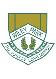 Trường Trung Học Wiley Park Girls High School - New South Wales, Úc