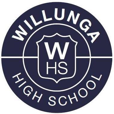 Trường Trung Học Willunga High School - South Australia, Úc