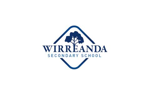 Trường Trung Học Wirreanda Secondary School - South Australia, Úc