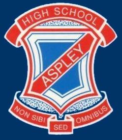 Trường Trung Học Aspley State High School - Queensland, Úc