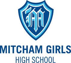 Trường Trung Học Mitcham Girls High School - South Australia, Úc