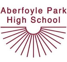 Trường Trung Học Aberfoyle Park High School - South Australia, Úc