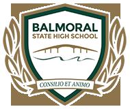 Trường Trung Học Balmoral State High School - Queensland, Úc
