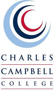 Trường Trung Học Charles Campbell College - South Australian, Úc
