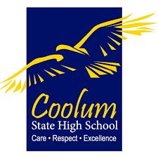 Trường Trung Học Coolum State High School - Queensland, Úc