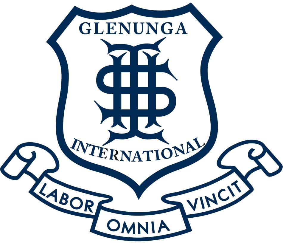 Trường Trung Học Glenunga International High School - South Australia, Úc