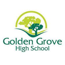 Trường Trung Học Golden Grove High School - South Australia, Úc