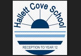 Trường Trung Học Hallet Cove School - South Australia, Úc