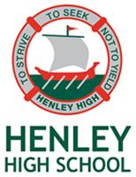 Trường Trung Học Henley High School - South Australia, Úc