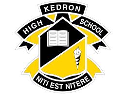 Trường Trung Học Kedron State High School - Queensland, Úc