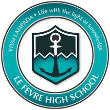 Trường Trung Học Le Fevre High School - South Australia, Úc