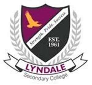 Trường Trung Học Lyndale Secondary College - Victoria, Úc