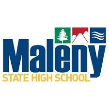 Trường Trung Học Maleny State High School - Queensland, Úc