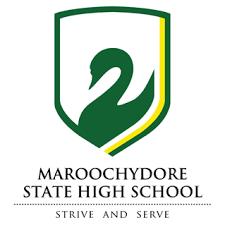 Trường Trung Học Maroochydore State High School - Queensland, Úc