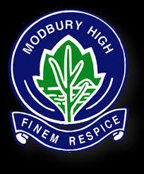 Trường Trung Học Modbury High School - South Australia, Úc