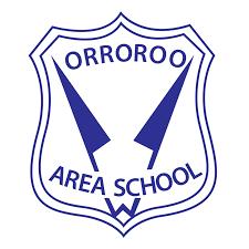 Trường Trung Học Orroroo Area School - South Australia, Úc